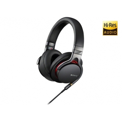 Tai nghe Hi-Res Sony MDR-1A